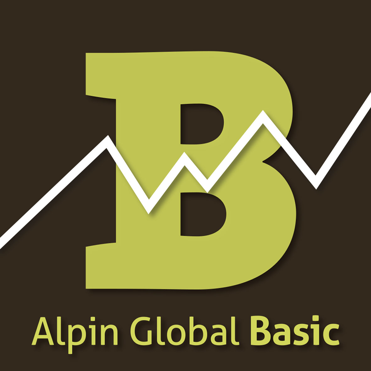 Alpin Global Basic